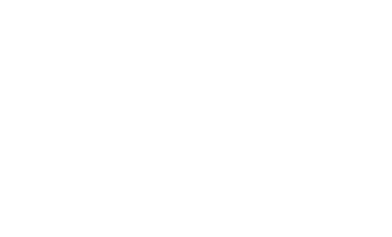 crest-logo-white-2
